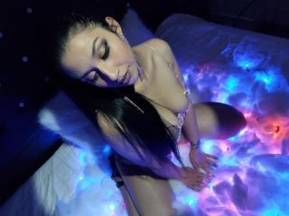 YvonneMarrie