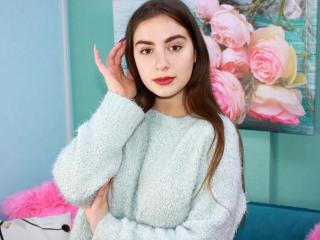 IsabellaRey