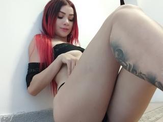 NataliaOxford